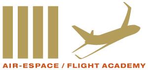 Logo Air Espace